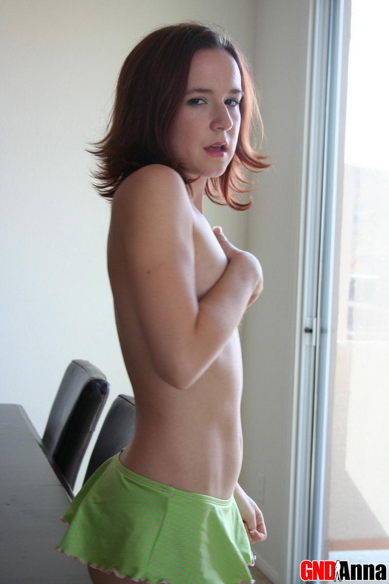 Ar girl next door - 1 4
